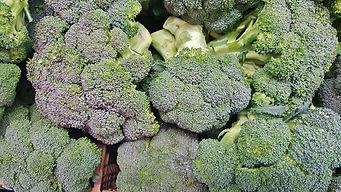 broccoli-1429150_1920.jpg