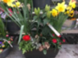 compo ext hiver jardiniere 2.jpg