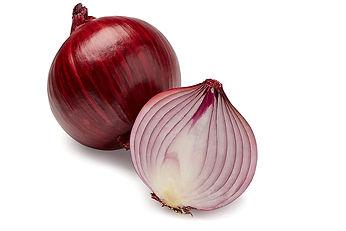 onion-5187140_1920.jpg