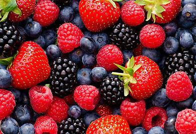 Fruits Rouges.jpg