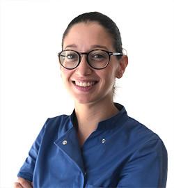 Lisa Libralato