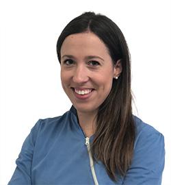 Giulia Bonaldo