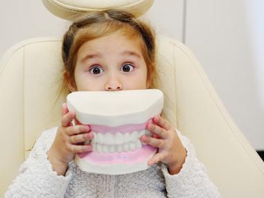 L'Ortodonzia: per un sorriso più bello e una salute dentale che durano tutta la vita!