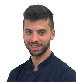 Luca Botteon