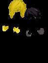 MagmaLaB avatar