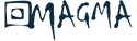 logo MagmaLaB grph