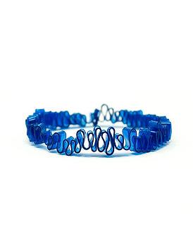 RUBAN BRACCIALE  blu 01.jpg