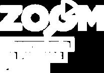 logo-zoom_negativo.png