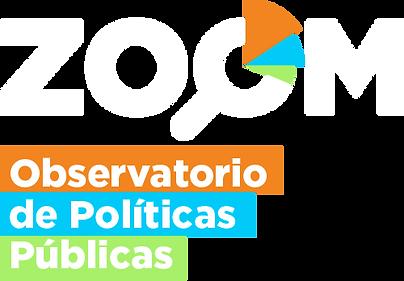 logo-zoom_fullcolor2.png