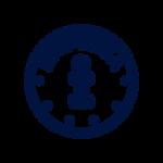 Sello_Amiga_Simplificado_RGB_Logo en Azul.png