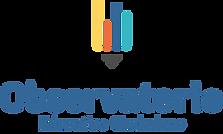 Oservatorio_Edu_logo.png