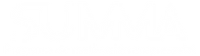 logo-Suma-blanco_v3.png