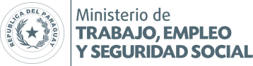 Ministerio-Trabajo-Empleo-SeguridadSocia