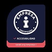 Sello_Certificada_Primaria_RGB_Accesibilidad Azul.png