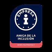 Sello_Primario_RGB_Logo_Azul.png