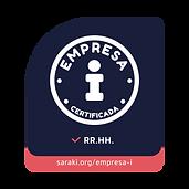 Sello_Certificada_Primaria_RGB_RRHH Azul.png