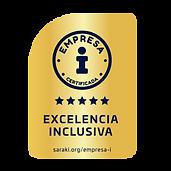 Sello_Excelencia_RGB-04.png