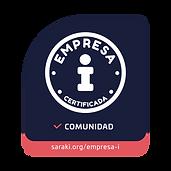 Sello_Certificada_Primaria_RGB_Comunidad Azul.png