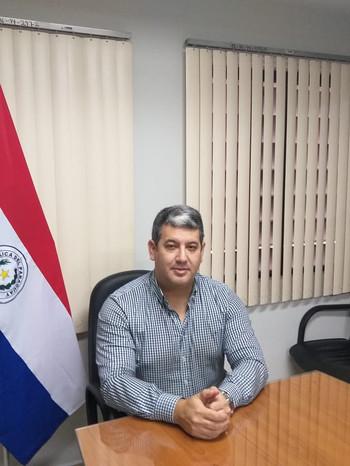 Alfredo Mongelos.jpeg
