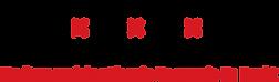 SFEER Logo.png