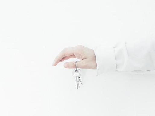 Verhuizen met een kind na scheiding: heb ik toestemming nodig?