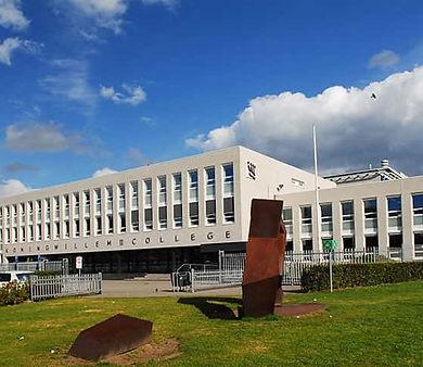 Koning-Willem-II-College.jpg