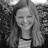 Annelotte Bonenkamp