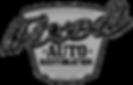 Fixed Auto Restoration Logo FB.png