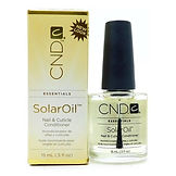 solaroil.JPG