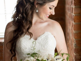 Bridal Hair and Makeup Q&A