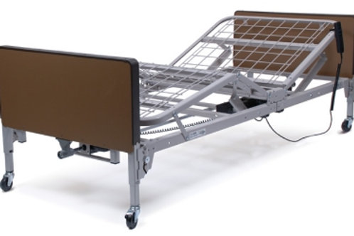 HOSPITAL BEDS (FULL ELECTRIC)