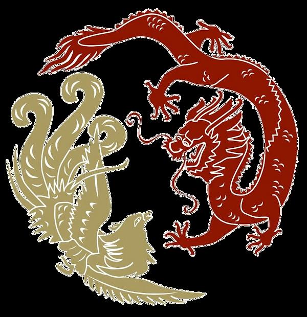 phoenix-et-dragon2.png