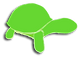 tortue-193x150-PNG.png