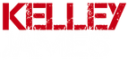 KJ-logo-red-white.png