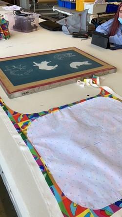 Copy of textile printroom 3.JPG.jpg