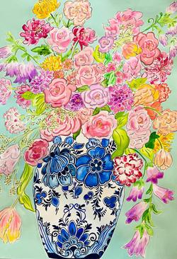 close up floral vase.jpg