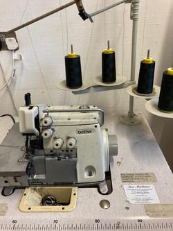 Copy of sewing2.jpg
