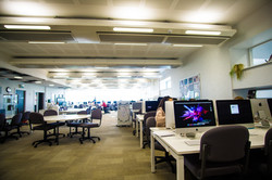 WD - Library 8.jpg