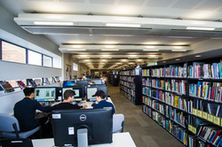 WD - Library 3.jpg