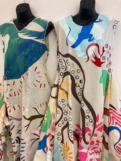Copy of sewing.jpg