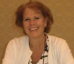 Suzan Porter, CEO