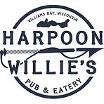 harpoon-logo-2.jpg