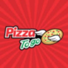 Privato Pizza To Go