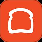 Toast App logo.png