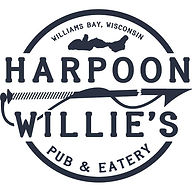 Harpoon Willies Pub & Eatery