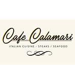 Cafe Calamari Logo.jpg