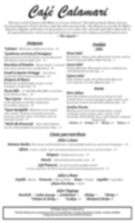2020 Front Cafe Menu.png