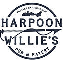harpoon-logo-2.jpg