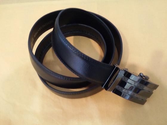 Fashion Adjustable Men's Belts w/ Gift Box