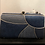 Thumbnail: Mary Frances Premium Denim Handbag